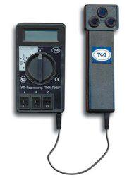 УФ-Радиометр «ТКА-ПКМ» (13)
