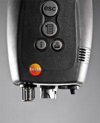 Газоанализатор Testo 330-2 LL, опция NOx (0563 3368)