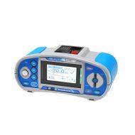 MI 3102H SE — Измеритель параметров безопасности электроустановок (2,5кВ) (базовая комплектация)