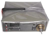 Переносной трехдетекторный газоанализатор КОЛИОН-1В-22
