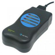Портативный регистратор ПКЭ MI 2130 Voltscaner