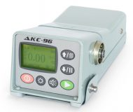 Дозиметр-радиометр ДКС-96