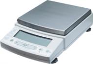 Прецизионные весы ВЛЭ-623СI