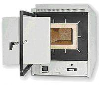Муфельная печь SNOL 7,2/900 с электронным терморегулятором