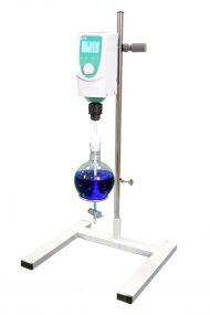 US-8000 Экстрактор для нефтепродуктов в воде