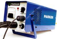 Дефектоскоп магнитный Parker DA-1500