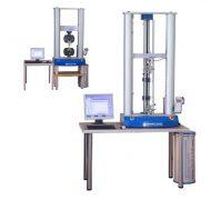 Универсальная испытательная машина Inspekt table 5-50 kN