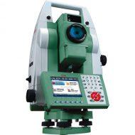 Тахеометр Leica TS11 I R1000 5″