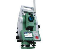 Тахеометр Leica TS15 P R400 5″