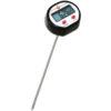 Testo Стандартный проникающий мини-термометр (0560 1110)