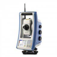 Тахеометр Spectra Precision Focus 30 Lockngo 5″