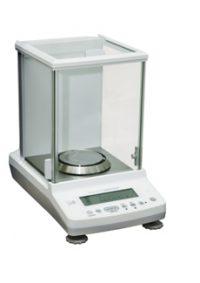 Весы лабораторные ВЛ-224