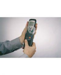 Термометр Testo 110 одноканальный для высокоточного мониторинга