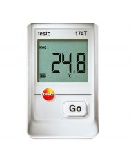testo 174T - Мини-логгер данных температуры