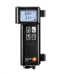 pH-метр Testo 230