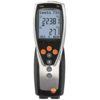 Термометр Testo 735-2 3-канальный