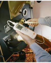 Testo 926 - 1-канальный термометр для пищевого сектора (0560 9261)