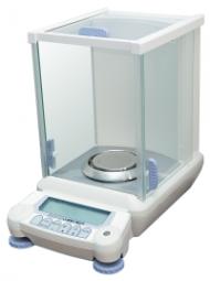 Полумикровесы ВЛ-120М