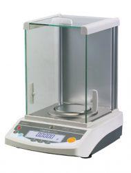 Аналитические весы Сартогосм СЕ124-С