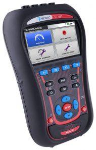 Анализатор качества электроэнергии MI 2885