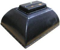 Антенный блок АБ-400РС3