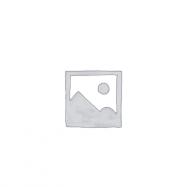 Преобразователь-измеритель параметров микроклимата ЭкоТерма-1-DIN