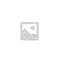 Пакет программ работы с файлами данных Signal+Light