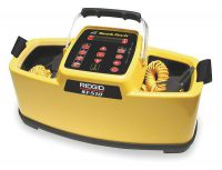 Генератор RIDGID SeekTech ST-510