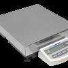 Платформенные весы ВПВ-32С