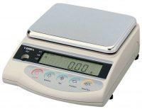 Лабораторные весы Vibra AJ-6200CE