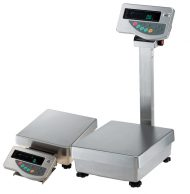 Лабораторные весы Vibra HJ