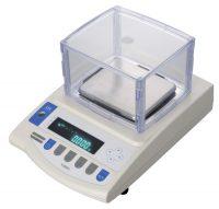 Лабораторные весы Vibra LN 623RCE