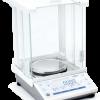Аналитические весы Vibra ALE623R