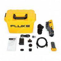 Тепловизор Fluke TiS65 промышленный