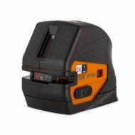Лазерный нивелир RGK LP-106 NEW