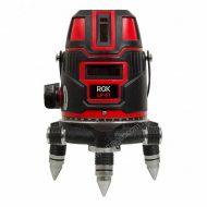 Лазерный нивелир RGK LP-61
