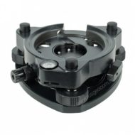 Трегер RGK AJ12-D Black