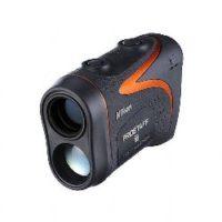 Лазерный дальномер Nikon Prostaff 7i