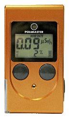 Дозиметр гамма-излучения ДКГ-PM1605