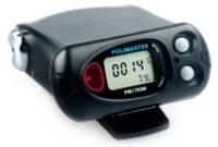 Индикатор-сигнализатор поисковый ИСП-РМ1703МА