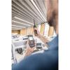 Testo Цифровой зонд влажности/температуры с Bluetooth (0636 9731)