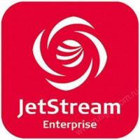 ПО Leica JetStream Enterprise