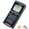Портативный многопараметровый прибор MultiLine® Multi 3620 IDS