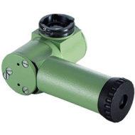 Окулярная насадка Leica GOK6