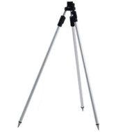 Тренога для вехи Leica GST6