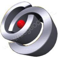 Программное обеспечение Leica Cyclone Register 360