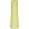 Набор запасных фильтров (10 шт.) (0554 0040)