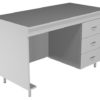 Стол письменный НВ-1200 СП (1200*600*750)