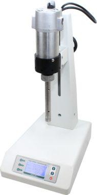 Гомогенизатор Stegler DG-360 (2000-23000 об/мин, 360 Вт)