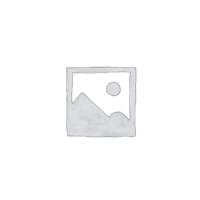 Фильтровальная бумага для определения сажевого числа (0554 0308)